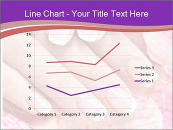 Closeup Manicur PowerPoint Templates - Slide 54
