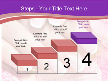 Closeup Manicur PowerPoint Templates - Slide 64