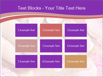 Closeup Manicur PowerPoint Template - Slide 68
