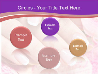 Closeup Manicur PowerPoint Templates - Slide 77