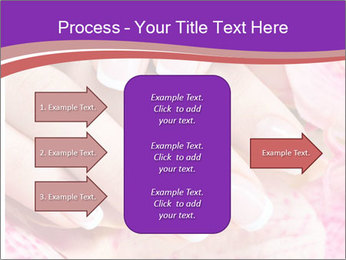 Closeup Manicur PowerPoint Templates - Slide 85