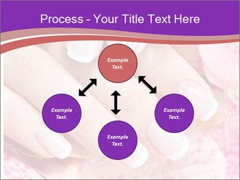 Closeup Manicur PowerPoint Template - Slide 91