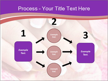 Closeup Manicur PowerPoint Templates - Slide 92