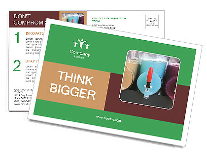0000089047 Postcard Template