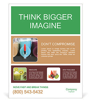 0000089047 Poster Templates