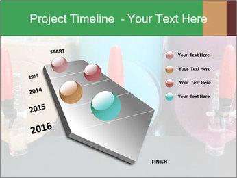Juice Machine PowerPoint Templates - Slide 26