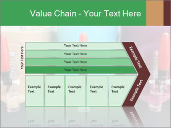 Juice Machine PowerPoint Templates - Slide 27
