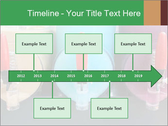 Juice Machine PowerPoint Templates - Slide 28