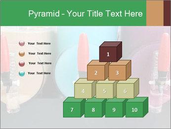 Juice Machine PowerPoint Templates - Slide 31