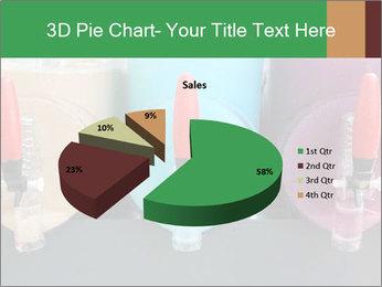 Juice Machine PowerPoint Templates - Slide 35