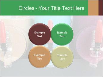 Juice Machine PowerPoint Templates - Slide 38