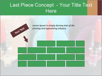 Juice Machine PowerPoint Templates - Slide 46
