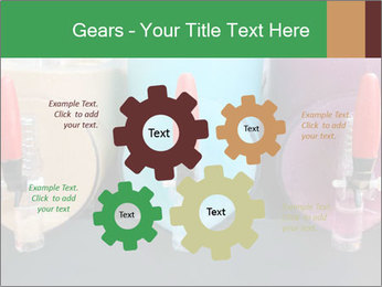 Juice Machine PowerPoint Templates - Slide 47