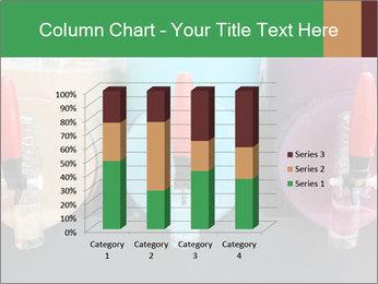 Juice Machine PowerPoint Templates - Slide 50