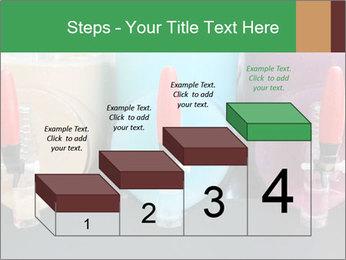 Juice Machine PowerPoint Templates - Slide 64