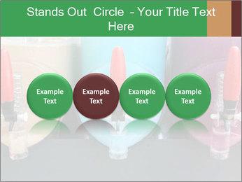 Juice Machine PowerPoint Templates - Slide 76
