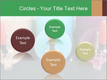 Juice Machine PowerPoint Templates - Slide 77