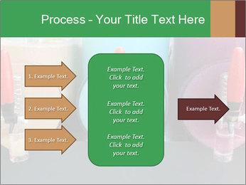 Juice Machine PowerPoint Templates - Slide 85