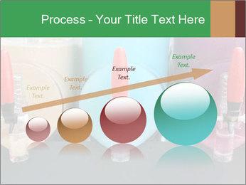 Juice Machine PowerPoint Templates - Slide 87