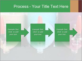 Juice Machine PowerPoint Templates - Slide 88