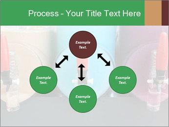 Juice Machine PowerPoint Templates - Slide 91