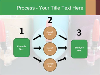 Juice Machine PowerPoint Templates - Slide 92