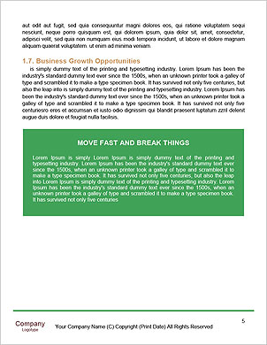 0000089047 Word Template - Page 5