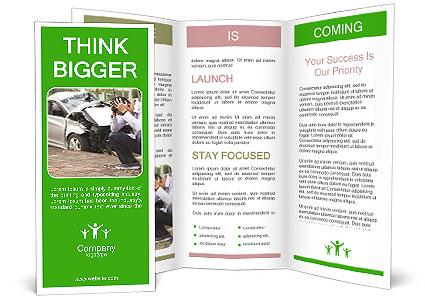 0000089048 Brochure Template