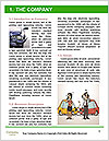 0000089048 Word Templates - Page 3