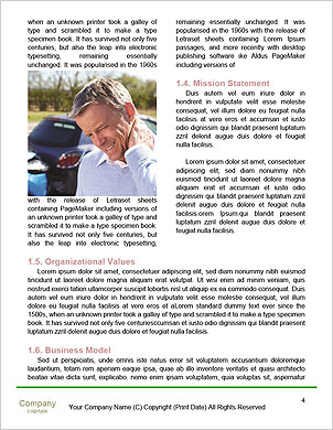 0000089048 Word Template - Page 4