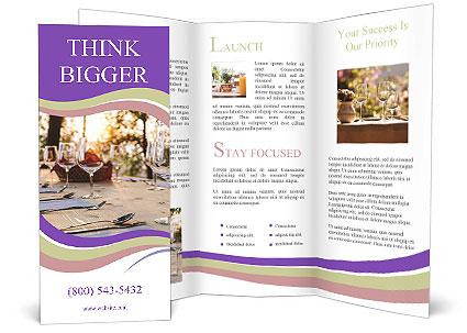 0000089049 Brochure Templates