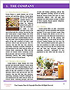 0000089049 Word Templates - Page 3