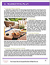 0000089049 Word Templates - Page 8