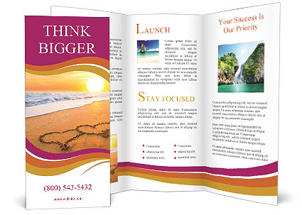 0000089050 Brochure Template