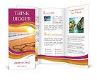 0000089050 Brochure Templates
