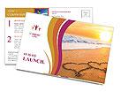 0000089050 Postcard Templates