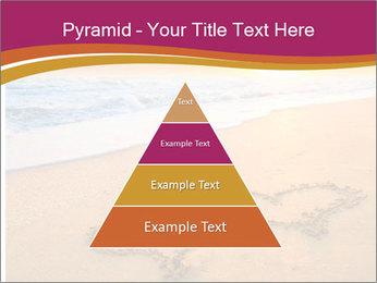 Honeymoon Beach PowerPoint Template - Slide 30