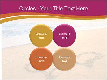 Honeymoon Beach PowerPoint Templates - Slide 38