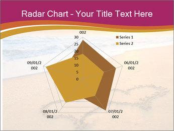 Honeymoon Beach PowerPoint Template - Slide 51