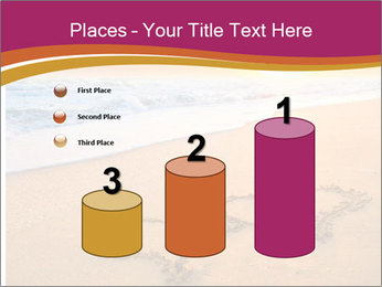 Honeymoon Beach PowerPoint Template - Slide 65