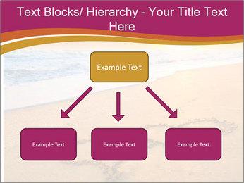 Honeymoon Beach PowerPoint Template - Slide 69