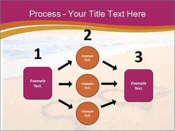 Honeymoon Beach PowerPoint Template - Slide 92