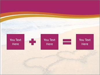 Honeymoon Beach PowerPoint Template - Slide 95
