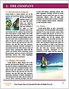 0000089050 Word Templates - Page 3