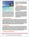 0000089050 Word Templates - Page 4