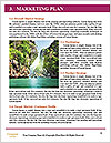 0000089050 Word Templates - Page 8