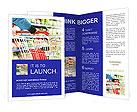 0000089051 Brochure Template