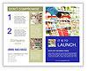 0000089051 Brochure Templates