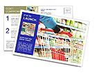 0000089051 Postcard Templates