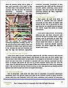 0000089051 Word Template - Page 4